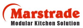 Marstrade Modular Kitchen Solution