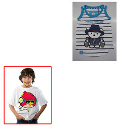 Kids T-Shirt for Children