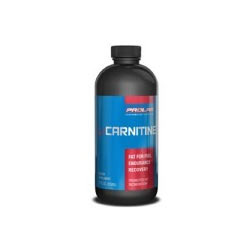 Prolab L Carnitine Liquid