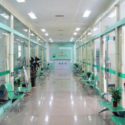 General Hospitals