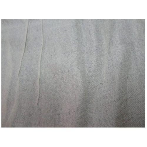 Nylon Fabric Uses Nylon Fabrics Pure Nylon