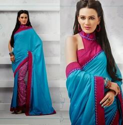 Designer Collection Sarees