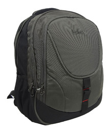 TLC Lospan Backpack Bag