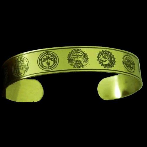 Navgrah Bracelet