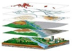 GIS Companies in Kolkata - GIS in India