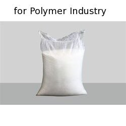 Packing Bags for Polymer Industry