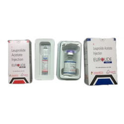 Eurolide 4ml Injection