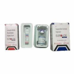 Eurolide 4ml Injection