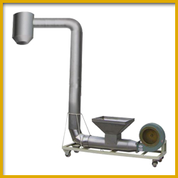 Air Conveying Equipment
