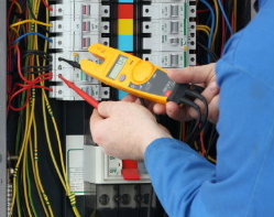 Is Your Home Wiring Secure & Safe? - RoyaleInternationalBlog.com