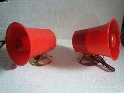 Mini+Red+Fire%2C+Security+Police+Siren