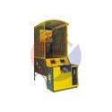 Amusement Basketball Machine