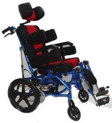 Children's Power Wheelchair