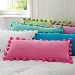 Decorative+Pillow