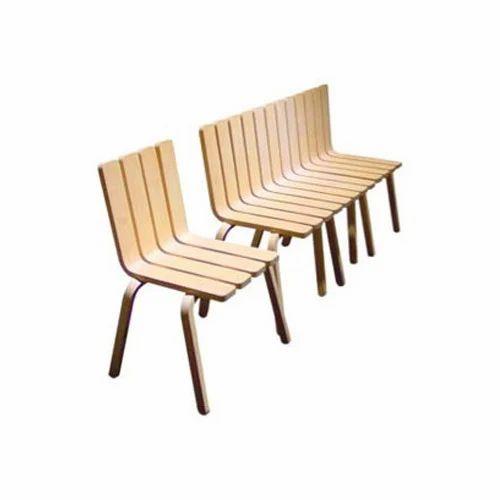 Great Modular Chair