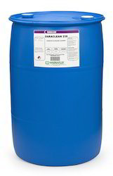 Daraclean 238 Alkaline Cleaning Solution