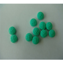 Soranib Tablet