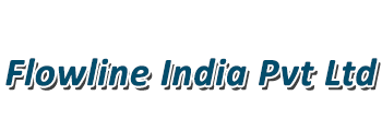 Flowline India Pvt Ltd