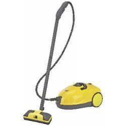 Carpet Extactor Crc 20 Scrubber Driers