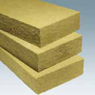 Thermal insulation wools stone wool wholesale trader for Cost of mineral wool vs fiberglass insulation