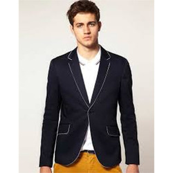 Coat suit for mens chennai
