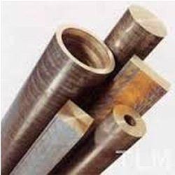 Aluminum Bronze Forging