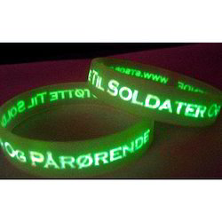 Glow Bands