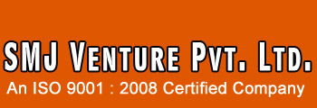 SMJ Venture Private Limited