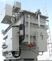 Power Transformer 220 Kv  Class