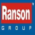 Ranson Civil Technologies Pvt. Limited.