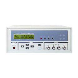 Test Instrument LCR Meter