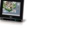 AFL2-W07A-N26 Panel PC