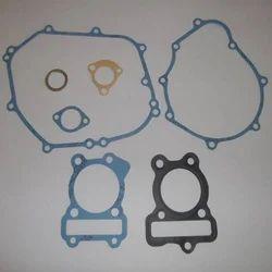 Bajaj XCD-135 Gasket Set-Full Packing Set
