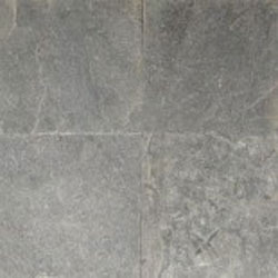 Slate Tile Black Slate Quartzite Tiles Manufacturer From Jaipur - 18 x 24 slate tile