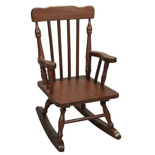 Rocking Chair In Mumbai र क ग च यर म बई