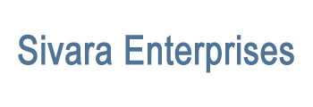 Sivara Enterprises
