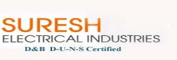 Suresh Electrical Industries