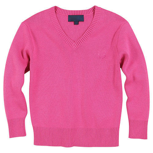 bd360f643299 Sweater - Winter Sweater Latest Price