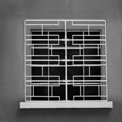 Window Grills in Pune, Maharashtra, India - IndiaMART