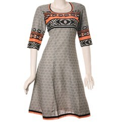 Printed+Cotton+Anarkali+Kurti