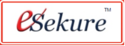 E-Sekure