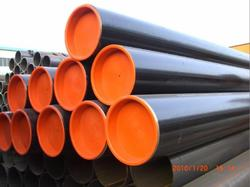 ASTMA 106 Seamless Carbon Steel Pipes