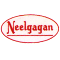 Neelgagan Enterprises