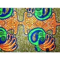 Trendy African Printed Fabrics