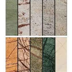 Marble Stones Testing Services