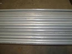 304 Stainless Steel Pipes I 304 SS Welded Pipes I 304 Pipes