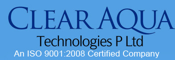Clear Aqua Technologies P. Ltd.