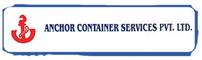 Anchor Container Service Private Limited