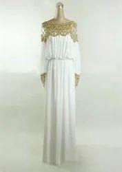 Abaya Women Dress