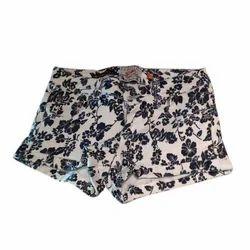 Stylish Ladies Short